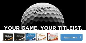 Right ball for your game